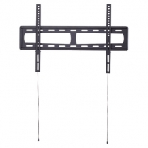 "SyncMount Large Flush Wall Mount 32""-70"" Vesa 600x400 UL"