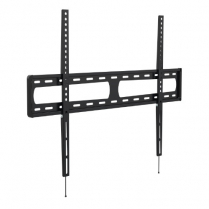 "SyncMount Large Flush Wall Mount 47""-90"" Vesa 800x600 UL"