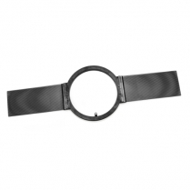 """SyncSound In-Ceiling Bracket For 5"""" Speakers"""