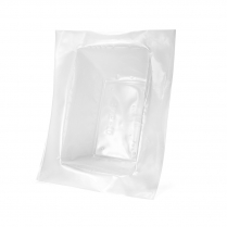 """Provo Vapour Barrier for 6"""" In- Ceiling Speakers"""