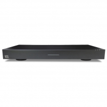 VSSL A.3x Audio Streaming System, 6 Channel, 3 Zones, 3 Sources