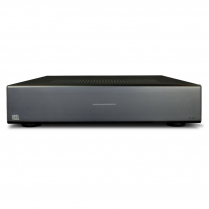 VSSL A.6x Audio Streaming System, 12 Channel, 6 Zones, 6 Sources