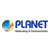 PLANET Technology