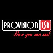 Provision-ISR