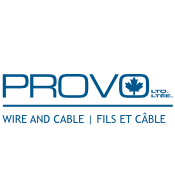 Provo Wire