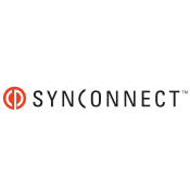SynConnect