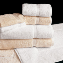Brentwood Towels
