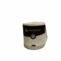 Emerald Tree-Free Bath Tissue