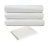 Golden Cloud Microfiber Sheets