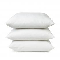 Golden Dream Pillows