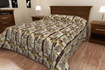 Golden Mills Bedspreads - Willow