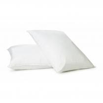 Golden Memory Gel Pillows