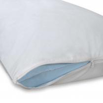 Golden Mills Pillow Protectors