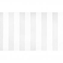 Geo Stripe Duvets