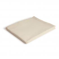 Golden Suite T-250 Sheets Solid Bone