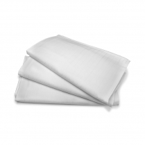 Holiday Inn Express Sheets