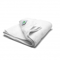 Holiday Inn Express Towels