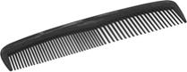 Combs - Generic