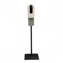 Refill Dispenser with Stand - Contact Free - 1200ml