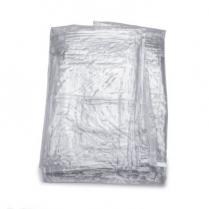 Zipper Blanket Bagolden 3.2G