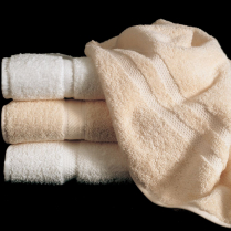 Sovereign Towels Closeouts
