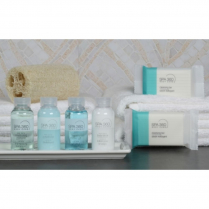 Spa 360 Closeout Amenities