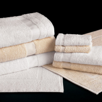 WP Cam Towels Closeouts