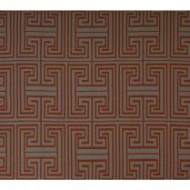 Maze Runner Pewter/Brick