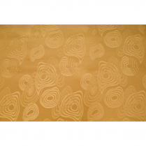 Saturn Top Cover/Sheet Cashew