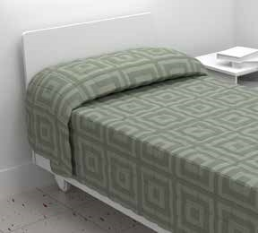 Healthcare Bedspreads - Coming Soon