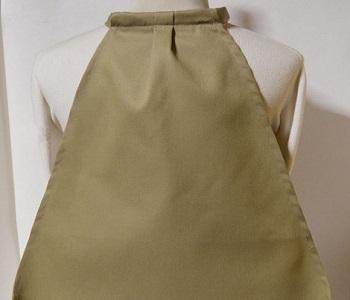 Napkin Bib Dignity Clothing Protectors