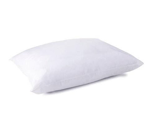 Microvent Pillow Standard