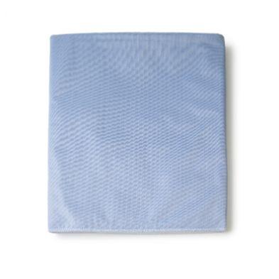 True Blue Twill Underpads
