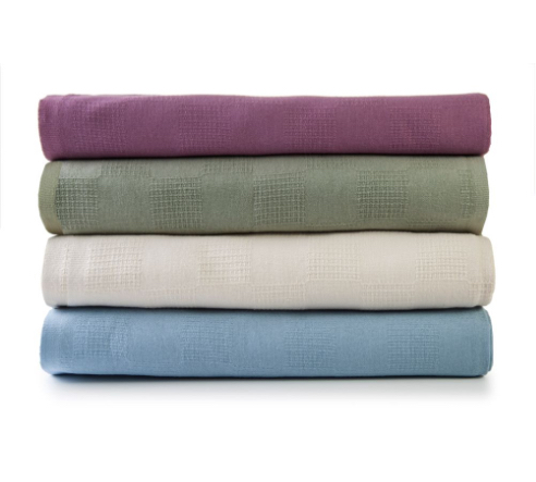 Thermal Spread Blankets