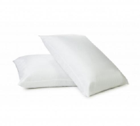 Golden Choice Pillows