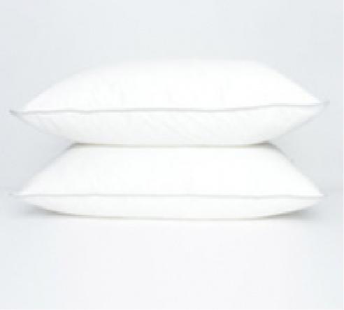 Days Inn STD Pillow