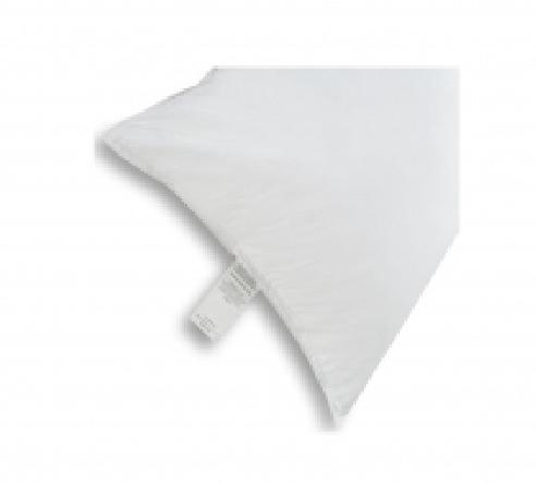 Dream Maker Pillows