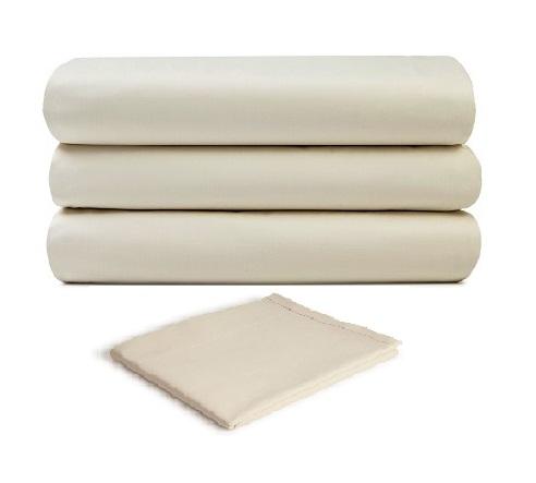 Golden Mills T-200 Bone Sheets