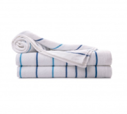 Breeze Pool Towels