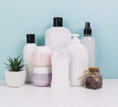 Amenities & Personal Care