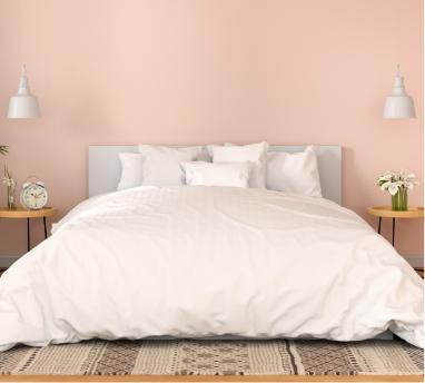 Bed Designer