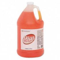 Soap-Dial Antimicrobial 1 Gal (3.78L)