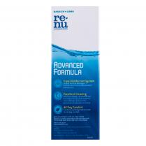 Saline Solution Renu Advance Formula  Fresh 2Oz