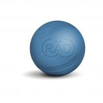 Rad Roller Fitness Rad Atom