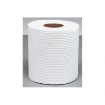Tissue Toilet Kleenex Cottenelle