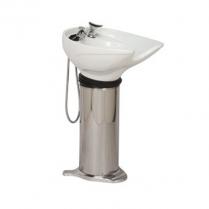 Paragon 20B Pedestal Shampoo System