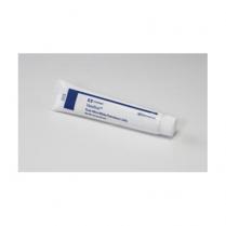 Vaseline Petroleum White Jelly 5Mg