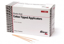 Proadvantage Cotton Tip Applicators 6""