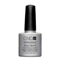 CND  Brisa Bond 0.25 Oz