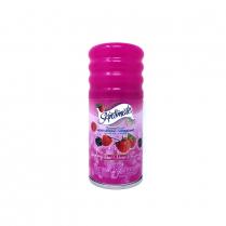 Skintimate Sensitive Skin Raspberry Rain Shave Gel 2.75Oz